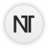 NinjaTong's avatar