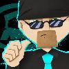 ninjatron's avatar