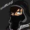 Ninjatrouble1's avatar