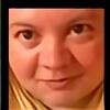 NinjaTurtleIggy's avatar