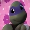 ninjaturtlelover3526's avatar