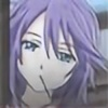 NINJAWERETIGER's avatar