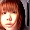 Ninjawhee's avatar