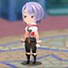 Ninjawhovian's avatar