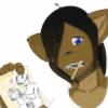 ninjawilddog's avatar