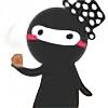 NinjaWithAHat's avatar