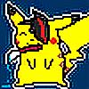 NinjaWolf-Sam's avatar