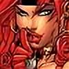 NinjaWookiee's avatar
