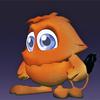 NinjawsGaiden's avatar