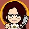 ninjaxellie's avatar