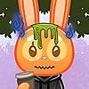 ninjaxluvr's avatar