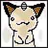 NinjaYoshi585's avatar