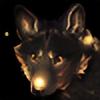 NinjaYote's avatar