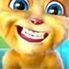 ninjayoufatcat22's avatar