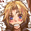 NinjaYuuki's avatar