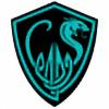 Ninjazack73's avatar