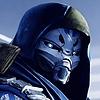 ninjazombie32413's avatar