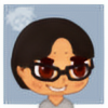 ninjazombiebrains's avatar