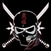 ninjazrule15's avatar