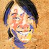 ninjazzy's avatar