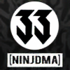 Ninjdma's avatar