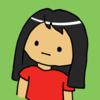 Ninjendo's avatar