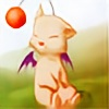 Ninjenga's avatar