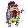 Ninjerina's avatar