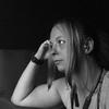 Ninjettey's avatar