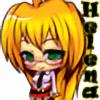 ninjew42's avatar