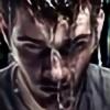 ninjew7720's avatar