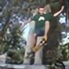 Ninjhashashiyn's avatar