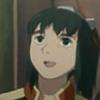 Ninjie13's avatar