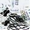 NinjiKimLe's avatar