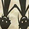 ninjin-x's avatar