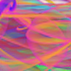 Ninjitic's avatar