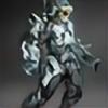 ninjitsuscorp29's avatar