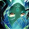 Ninjozata's avatar