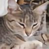 ninjulie6767's avatar