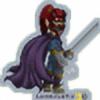 Ninjustupower's avatar