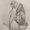 NinjvireKitty's avatar