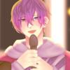 Ninjy2047's avatar