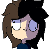 Ninka-cchi's avatar