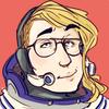 NinkeNaujoks's avatar