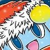 NinKenDo64's avatar