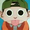 ninkuX's avatar