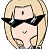 Ninlai's avatar