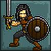 Ninlhil's avatar
