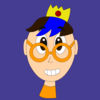 NinMaster712's avatar