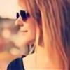 ninnah90's avatar